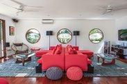 LuxeGetaways - GeeJam-Cocosan-Villa_Jamaica_1