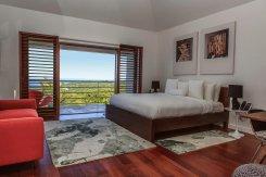 LuxeGetaways - Luxury Villa Rentals - Cocosan