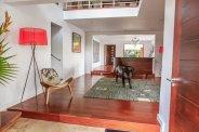 LuxeGetaways_GeeJam-Cocosan-Villa_Jamaica_Luxury-Villa-Rentals