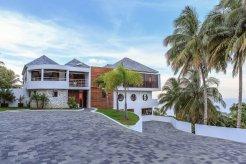 LuxeGetaways_GeeJam-Cocosan-Villa_Jamaica_Luxe_Villa_Caribbean