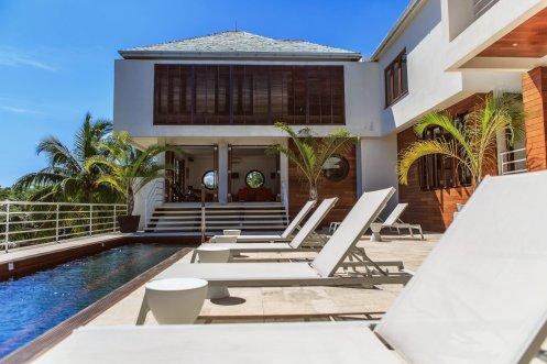 LuxeGetaways_GeeJam-Cocosan-Villa_Jamaica_Caribbean