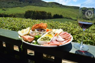 LuxeGetaways - Luxe Getaways - LuxeGetaways Magazine - Luxury Travel Magazine - Luxury Travel Blog - Wine - New Zealand - Great Wine Pairings