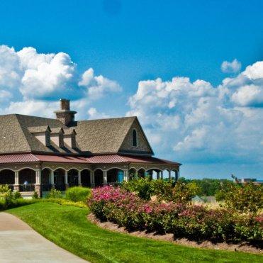 LuxeGetaways - Luxury Travel - Luxury Travel Magazine - Luxe Getaways - Luxury Lifestyle - Wine Tastings - Winery - Northern Virginia Wineries - Lansdowne Resort and Spa - The Golf Club at Lansdowne Resort - Troon Golf - Troon Prive