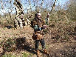 LuxeGetaways_UK-Countrywide-Tours_Mayflower_Robin-Hood