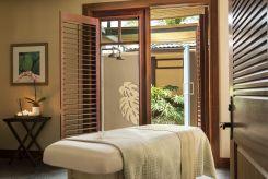 LuxeGetaways - Luxury Travel - Luxury Travel Magazine - Luxe Getaways - Luxury Lifestyle - The Ritz Carlton Kapalua - Maui - Hawaii - Luxury Hotel Maui - spa