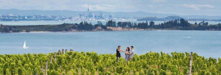 LuxeGetaways - Luxe Getaways - LuxeGetaways Magazine - Luxury Travel Magazine - Luxury Travel Blog - Wine - New Zealand - New Zealand Tourism
