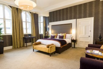 LuxeGetaways_UK-Countrywide-Tours_Mayflower_Midland-Hotel
