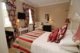 LuxeGetaways_UK-Countrywide-Tours_Mayflower_Ye-Olde-Bell-Hotel