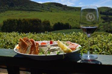LuxeGetaways - Luxe Getaways - LuxeGetaways Magazine - Luxury Travel Magazine - Luxury Travel Blog - Wine - New Zealand - Stonyridge Vineyards