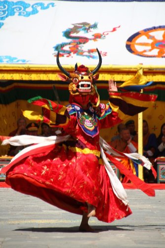 LuxeGetaways - Luxury Travel - Luxury Travel Magazine - Luxe Getaways - Luxury Lifestyle - Exotic Voyages - Luxury Travel Trips - Bhutan