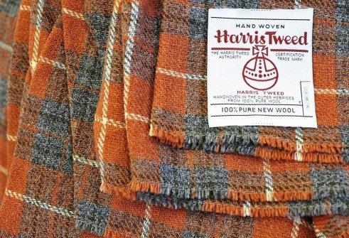 harris-tweed-hebrides