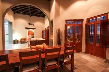LuxeGetaways - Luxury Travel - Luxury Travel Magazine - Luxe Getaways - Luxury Lifestyle - Boutique Hotels - Unique Hotels - Casa Lucila