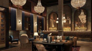 LuxeGetaways - Luxury Travel - Luxury Travel Magazine - Luxe Getaways - Luxury Lifestyle - Boutique Hotels - Unique Hotels