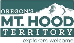 LuxeGetaways - Luxury Travel - Luxury Travel Magazine - Luxe Getaways - Luxury Lifestyle - Mt Hood Territory - Oregon