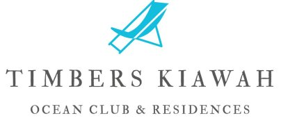 LuxeGetaways - Luxury Travel - Luxury Travel Magazine - Luxe Getaways - Luxury Lifestyle - Timbers Resorts - Timbers Kiawah - Timbers Kiawah Ocean Club and Residences - Charleston - Logo