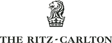 LuxeGetaways - Luxury Travel - Luxury Travel Magazine - Luxe Getaways - Luxury Lifestyle - LuxeGetaways_Ritz-Carlton Geneva_Marriott-International_Hotel-De-La-Paix - Luxury Hotel - Hotel Opening - Europe Luxury Hotel - Swiss Hotel - Ritz Carlton Logo