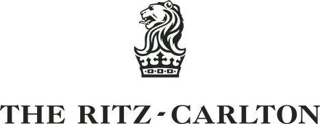 LuxeGetaways - Luxury Travel - Luxury Travel Magazine - Luxe Getaways - Luxury Lifestyle - LuxeGetaways_Ritz-Carlton Geneva_Marriott-International_Hotel-De-La-Paix - Luxury Hotel - Hotel Opening - Europe Luxury Hotel - Swiss Hotel - Ritz Carlton Logo