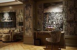 LuxeGetaways - Luxury Travel - Luxury Travel Magazine - Luxe Getaways - Luxury Lifestyle - Hotel TwentySeven - Amsterdam - 6 Star Hotel - Eric Toren
