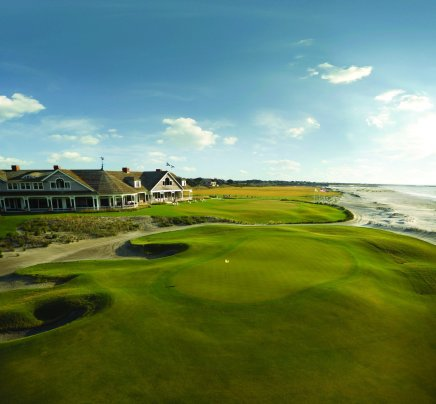 LuxeGetaways - Luxury Travel - Luxury Travel Magazine - Luxe Getaways - Luxury Lifestyle - Timbers Resorts - Timbers Kiawah - Timbers Kiawah Ocean Club and Residences - Charleston - Kiawah Island Golf Resort - Ocean Course Clubhouse