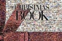 Christmas Book Neiman Marcus Arrived