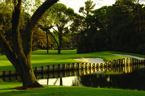 LuxeGetaways - Luxury Travel - Luxury Travel Magazine - Luxe Getaways - Luxury Lifestyle - Timbers Resorts - Timbers Kiawah - Timbers Kiawah Ocean Club and Residences - Charleston - Kiawah Island Golf Resort - Cougar Point Golf Course