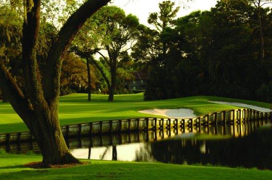 LuxeGetaways - Luxury Travel - Luxury Travel Magazine - Luxe Getaways - Luxury Lifestyle - Timbers Resorts - Timbers Kiawah - Timbers Kiawah Ocean Club and Residences - Charleston - Kiawah Island Golf Resort - Cougar Point Golf Course