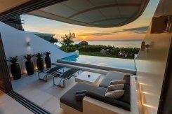 LuxeGetaways - Luxury Travel - Luxury Travel Magazine - Luxe Getaways - Luxury Lifestyle - Yacht - Superyacht - Phuket - Kata Rocks - Kata Rocks Superyacht Rendezvous - KRSR