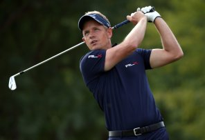 LuxeGetaways - Luxury Travel - Luxury Travel Magazine - Luxe Getaways - Luxury Lifestyle - Golf - Vietnam - Luke Donald