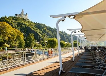 LuxeGetaways - Luxury Travel - Luxury Travel Magazine - Luxe Getaways - Luxury Lifestyle - Viking River Cruises - Passages to Europe - Lif