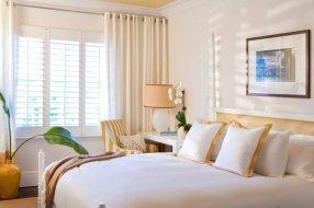 LuxeGetaways - Luxury Travel - Luxury Travel Magazine - Luxe Getaways - Luxury Lifestyle - The Betsy South Beach - Miami - South Beach