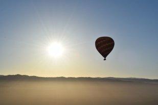LuxeGetaways - Luxury Travel - Luxury Travel Magazine - Luxe Getaways - Luxury Lifestyle - Fall/Winter 2017 Magazine Issue - Digital Magazine - Travel Magazine - Yountville, Napa Valley, Abigail Dorman, Shelbie Landry