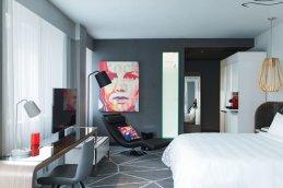 LuxeGetaways - Luxury Travel - Luxury Travel Magazine - Luxe Getaways - Luxury Lifestyle - Montreal - Canada