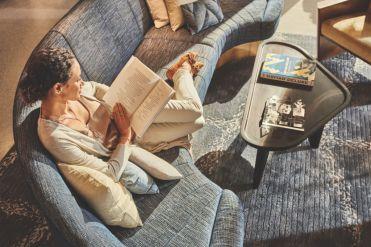 LuxeGetaways - Luxury Travel - Luxury Travel Magazine - Luxe Getaways - Luxury Lifestyle - James Hotels - Wellness