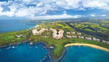 LuxeGetaways - Luxury Travel - Luxury Travel Magazine - Luxe Getaways - Luxury Lifestyle - Hawaii - Kapalua Bay - Real Estate - Luxury Real Estate - Montage Hotels - Montage Kapalua Bay