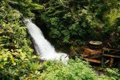 LuxeGetaways - Luxury Travel - Luxury Travel Magazine - Luxe Getaways - Luxury Lifestyle - Nimmo Bay Wilderness Resort - Canada - Adventure Travel