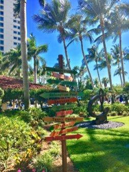 LuxeGetaways - Luxury Travel - Luxury Travel Magazine - Luxe Getaways - Luxury Lifestyle - Naples Florida - Tiburon - Ritz-Carlton Naples - Credit Damon Banks