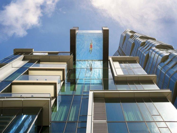 LuxeGetaways - Luxury Travel - Luxury Travel Magazine - Luxe Getaways - Luxury Lifestyle - Anaha Oahu - Real Estate - Luxury Residences