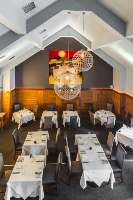 LuxeGetaways - Luxury Travel - Luxury Travel Magazine - Luxe Getaways - Luxury Lifestyle - Dublin - Visit Dublin - Visit Ireland - Ireland Tourism - Dublin Tourism - Culinary Dublin - Jeff Helms