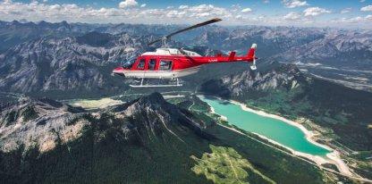 LuxeGetaways - Luxury Travel - Luxury Travel Magazine - Luxe Getaways - Luxury Lifestyle - Rocky Mountaineer - Luxury Train Travel