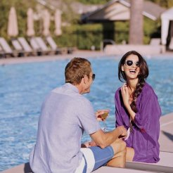 LuxeGetaways - Luxury Travel - Luxury Travel Magazine - Luxe Getaways - Luxury Lifestyle - Hilton - Tapestry Collection - Curio Collection - Boutique Hotels - Luxury Hotels