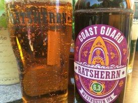 Beer_Ratsherrn