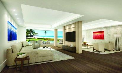 LuxeGetaways - Luxury Travel - Luxury Travel Magazine - Luxe Getaways - Luxury Lifestyle - Hawaii - Real Estate - Luxury Residences