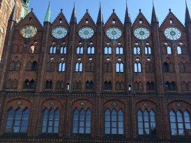 Stralsund_Rathaus