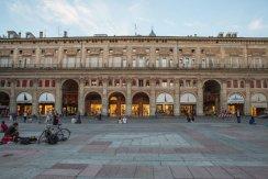 LuxeGetaways - Luxury Travel - Luxury Travel Magazine - Luxe Getaways - Luxury Lifestyle - Italy Feature - Italy - Bologna - Verona