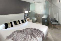 PC: Hotel Adriano