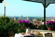LuxeGetaways - Luxury Travel - Luxury Travel Magazine - Luxe Getaways - Luxury Lifestyle - Italy Feature - Italy - Hotel Mediterraneo