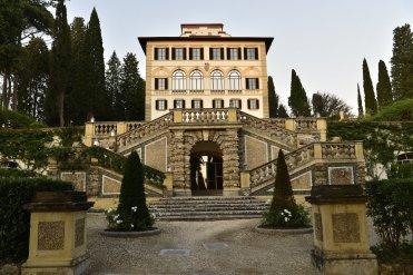 LuxeGetaways - Luxury Travel - Luxury Travel Magazine - Luxe Getaways - Luxury Lifestyle - Italy Feature - Florence