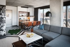 LuxeGetaways - Luxury Travel - Luxury Travel Magazine - Luxe Getaways - Luxury Lifestyle - Colorado Hotels - The Maven