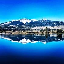 LuxeGetaways - Luxury Travel - Luxury Travel Magazine - Luxe Getaways - Luxury Lifestyle - Colorado Hotels - Marabou Ranch