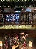 LuxeGetaways - Luxury Travel - Luxury Travel Magazine - Luxe Getaways - Luxury Lifestyle - Hotel 71 - Quebec - Canada